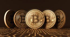 I Bitcoin e la Commissione Europea