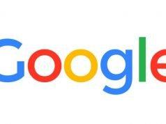 Comprare Azioni Google: Guida utile