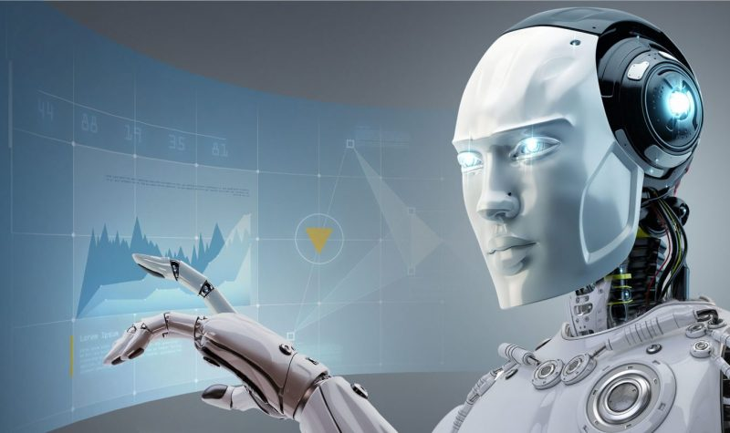 autotrading software robot