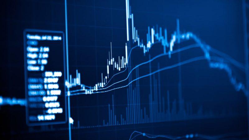 La truffa dei Venditori di segnali di trading