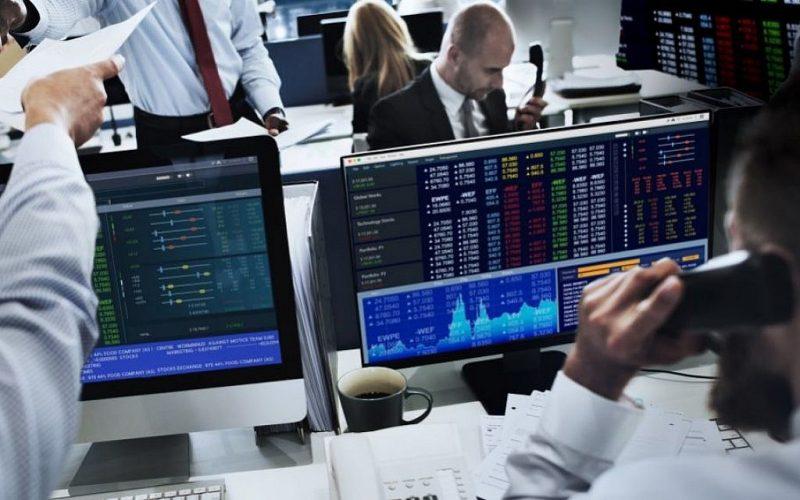 Cosa succede esattamente quando si diventa vittime di una truffa di trading online?