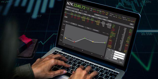 https://www.tradingmania.it/analisi-tecnica/