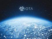 E' semplice comrare la criptovaluta IOTA?