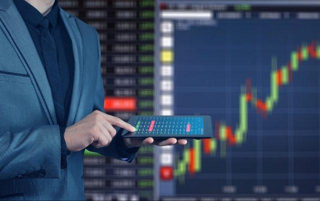 Il Trading online in Italia: Broker, Recensioni e Consigli
