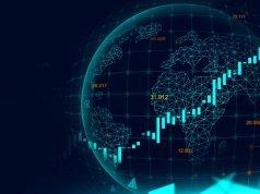 La Blockchain e i poteri forti