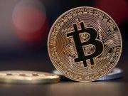 Il Bitcoin come moneta di scambio delle merci?