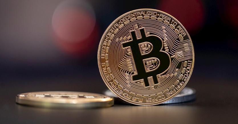 primo scambio bitcoin)