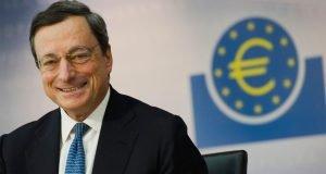 Riuscirà Mario Draghi a rassicurare gli investitori?