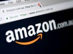 Guida Trading Amazon