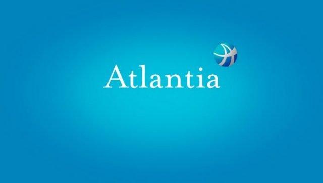 News dal Titolo Atlantia in borsa