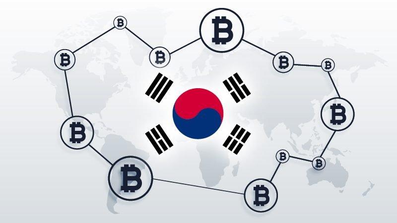 Exchange coreani e il test sulla privacy