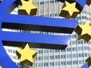 Draghi: Rischi per l'economia