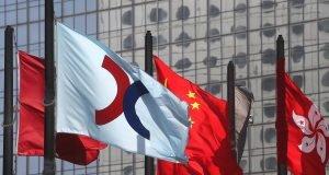 Borsa di Hong kong rifiuta il LSE?