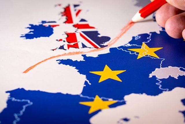Brexit: ancora una proroga dall'UE