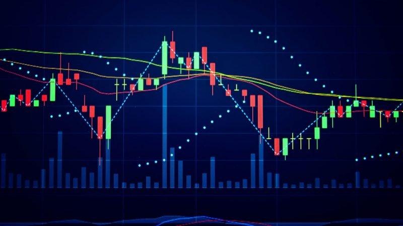 Lo Stop Loss e il Take Profit nel Trading online