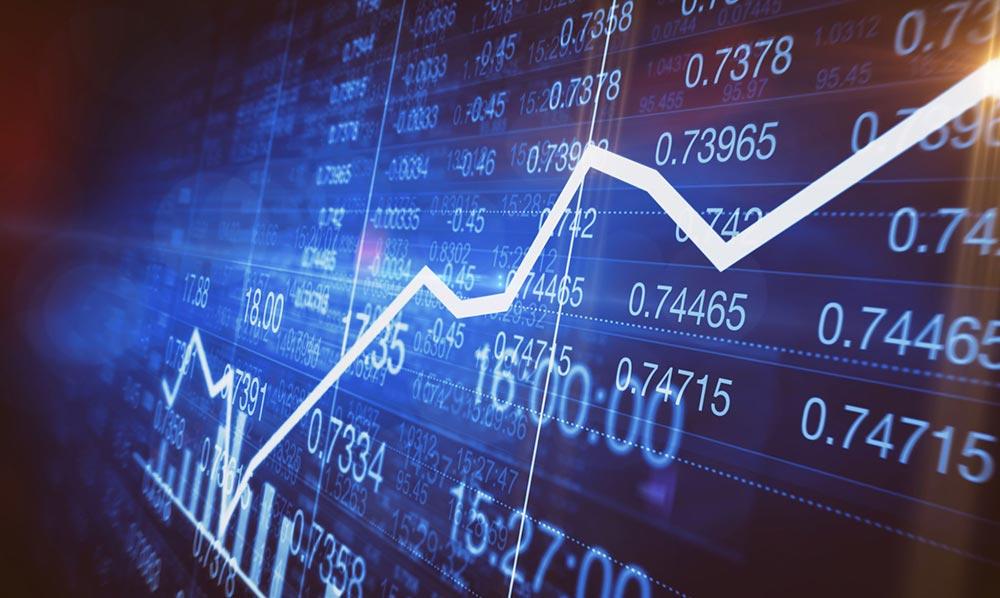 News sul mercato borsistico Americano
