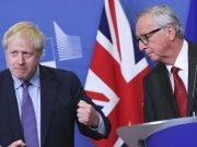 Brexit si o Brexit no?