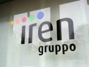 """Nella Borsa Italiana entra una nuova obbligazione """"green"""""""