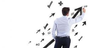 Come funziona la leva finanziaria nei CFD?