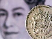 La sterlina sale: a che servirà la Brexit?