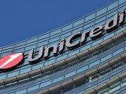 L'Unicredit valuta di abbandonare le Turchia