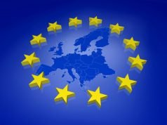 La produzione industriale in Europa è in ripresa, ma in Italia non si vedono cenni di ripresa