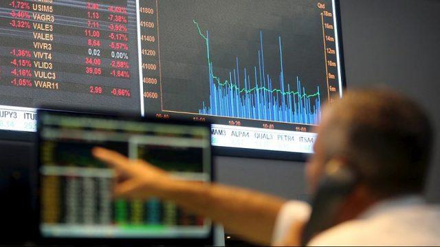 Prevalgono le vendite sulle Borse europee