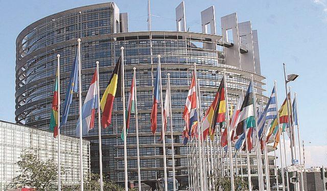 Il Regno Unito è sotto procedura da parte della UE