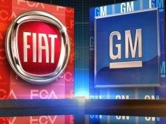 FCA e GM: cosa c'è sotto?