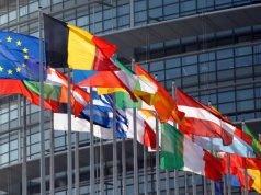 Bilancio positivo per i mercati finanziari del vecchio continente