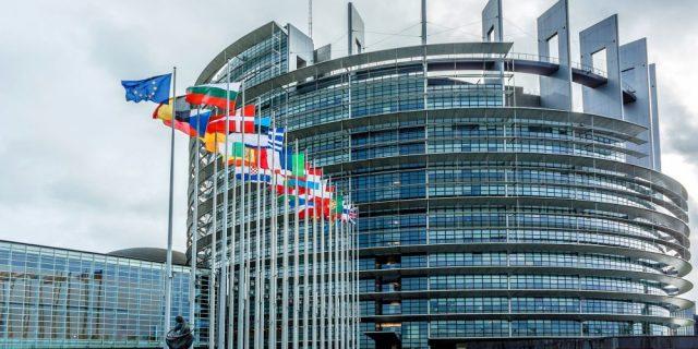 La UE darà un contributo maggiore all'Italia ?