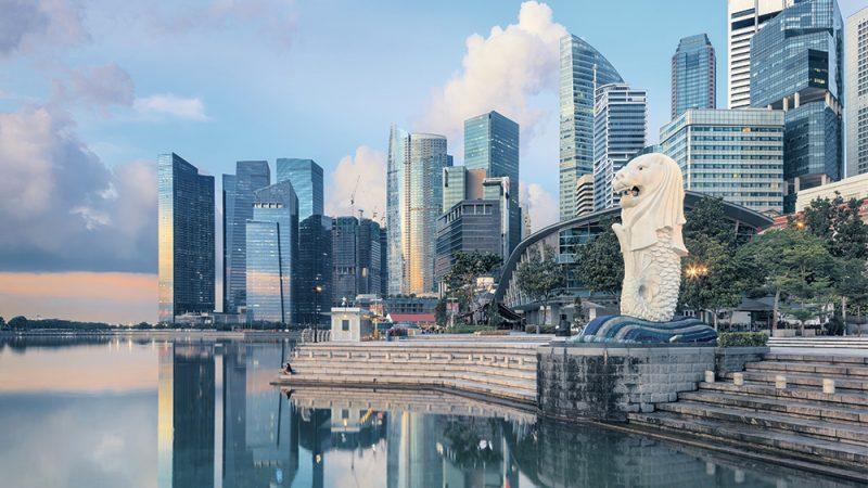 Cosa prevede il libero scambio tra Ue e Singapore