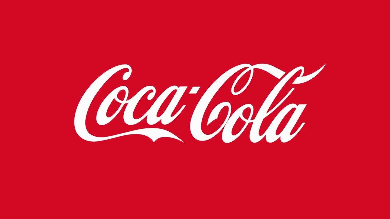 Avete mai sentito parlare di Trading Azioni Coca Cola?