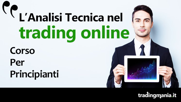 Analisi Tecnica nel Trading online, Video Guida