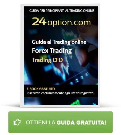 Scarica ebook trading online Gratuito