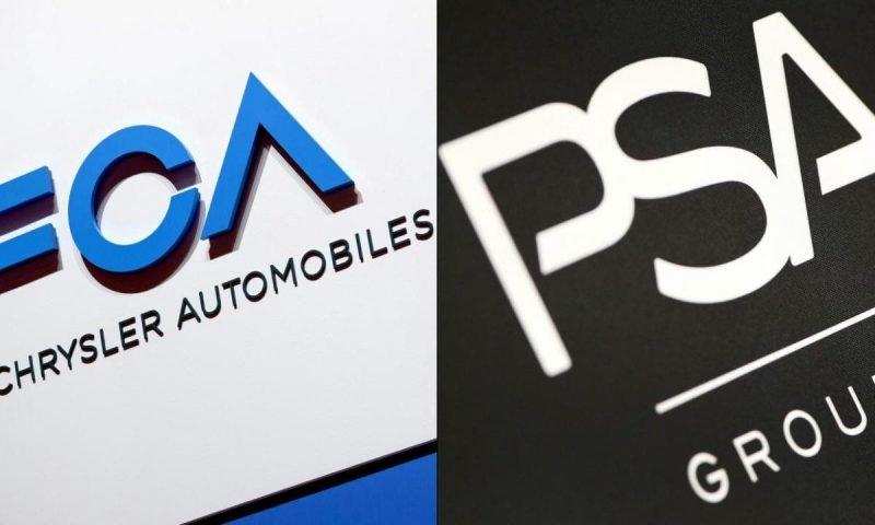 Fca: Il Fisco vuole 1,3 mld per Chrysler