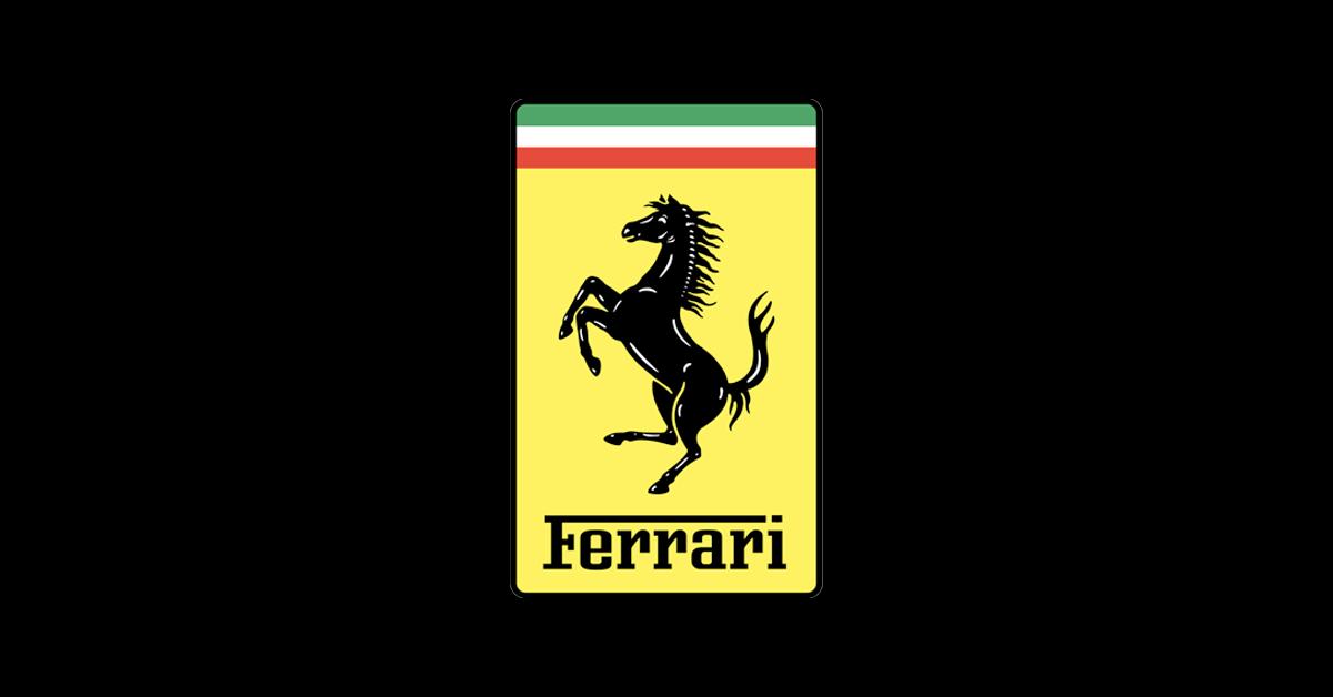 Trading Azioni Ferrari
