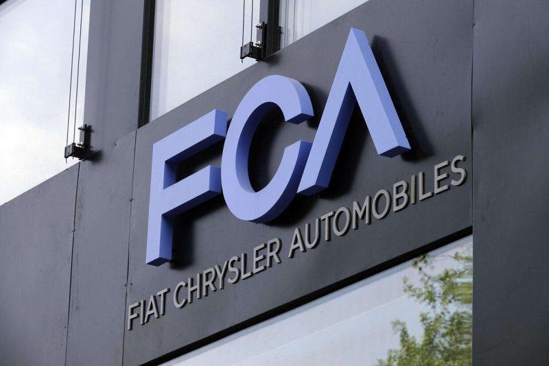 Conviene comprare azioni FCA in questo momento?