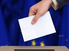 Aprono le urne per le elezioni nel Regno Unito