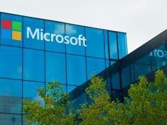 C'è un modo per fare Trading Azioni Microsoft?
