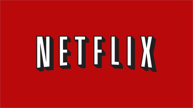 E' possibile fare Trading su Netflix?