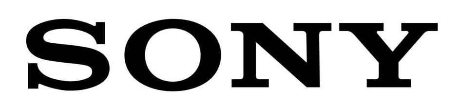 Trading Azioni Sony