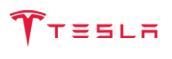 Trading Azioni Tesla