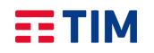 Trading Azioni Telecom Italia