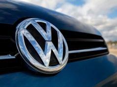 La nuova guida al Trading azioni Volkswagen