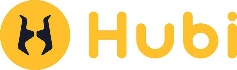 Quanti di voi conoscono l'Exchange Hubi?