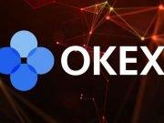 Quanto conviene investire nell'exchange Okex?