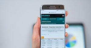 Quanto è sicuro e affidabile l'exchange Poloniex?