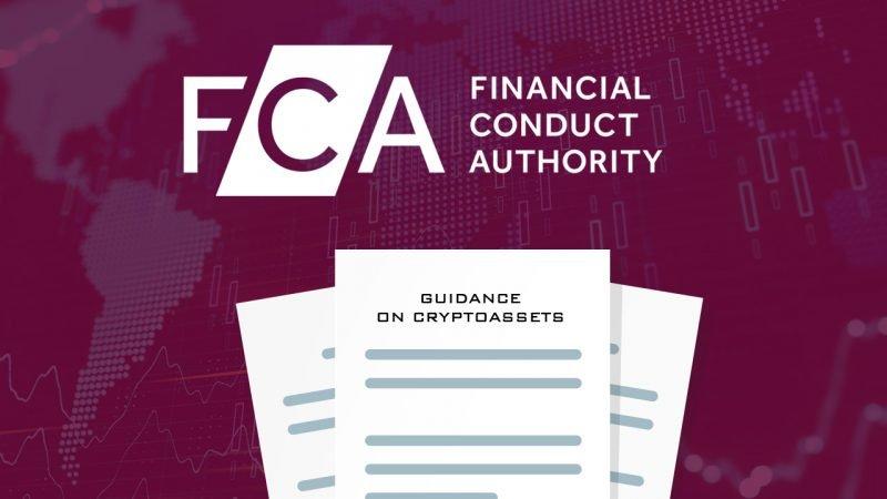 Cos'è e quanto conta la regolamentazione FCA in Italia?