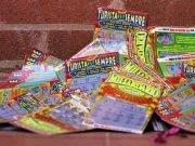 Quanti premi del Lotto e del Superenalotto non sono mai stati ritirati?